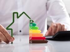 Duurzaamheid speelt steeds grotere rol bij aanvraag hypotheken