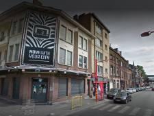 Un bar très prisé à Charleroi ferme à cause du coronavirus