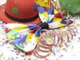 Stigmama: Gewoon carnavallen!