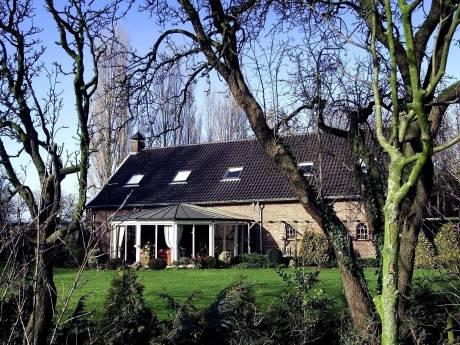 'Lichaam vermiste Corrie van der Valk na zeventien jaar gevonden'