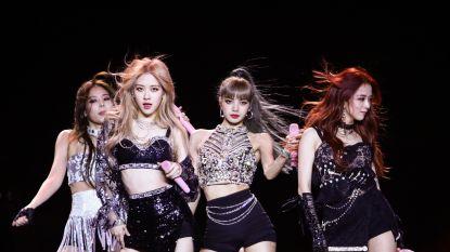 Blackpink voor dummies: dit zijn 10 dingen die je (misschien) nog niet wist over de populaire K-popgroep