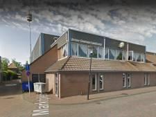 Dakloze man uit Landsmeer na twee weken uitgemergeld teruggevonden