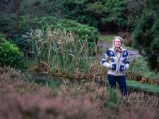 Deze bijzondere natuurtuin in Driebergen krijgt eindelijk een opknapbeurt