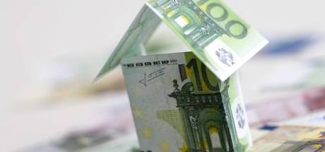 'Hypotheekvrijen' dragen al bij aan de schatkist
