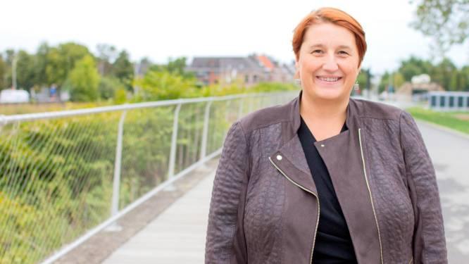 Els Van Weert stopt als regiodirecteur Thomas More Kempen en wordt kabinetschef bij vicepremier Petra De Sutter