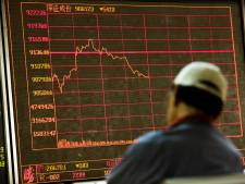 China slaat terug in handelsstrijd met VS