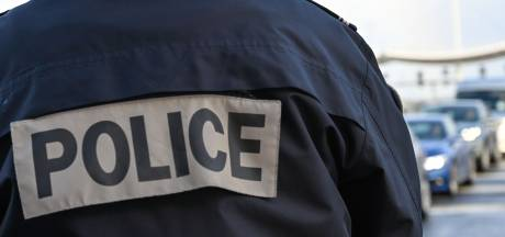 """Gabriel, 14 ans, violemment interpellé après une tentative de vol: """"Il risque de perdre un œil"""""""