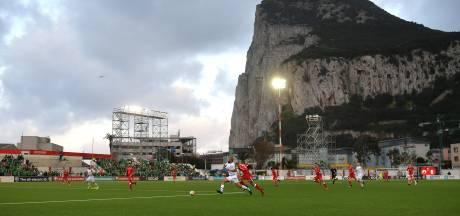 Waarom 'heel Haaksbergen' juicht voor Gibraltar in kraker tegen Liechtenstein