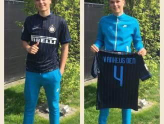 Standard claimt miljoenen van Inter én ouders na vertrek jeugdspeler (15)