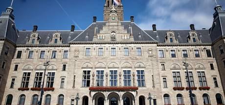 Rotterdam weert Turks sprekende trouwambtenaar uit Bergen op Zoom