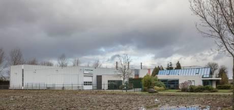 Custom Powders uit Helmond verbreekt contract met Chemours
