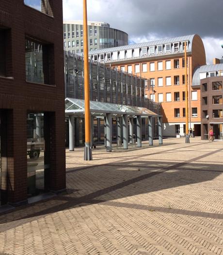 Zaak mishandeling Heesch 'te ernstig', slachtoffers tevergeefs naar rechtbank