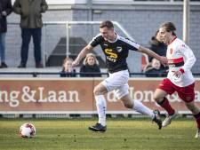 Zaterdag- of zondagvoetbal? KNVB doet landelijk onderzoek onder amateurclubs