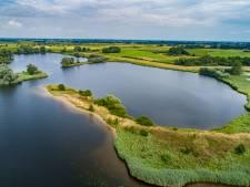 Huwelijk in natuurgebied krijgt staartje: Oppositie wil debat over bruiloft Zwolle