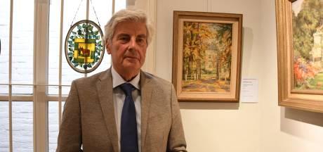 Nieuwe expositie in Museum Slager roept diverse sentimenten op