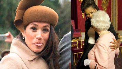 Zelfs de Queen ging al over de schreef: de meest beruchte momenten waarop Britse royals de regels braken