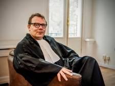 De advocaat van Victor D. en twee peuters van een Zwolse IS-bruid is klaar met wachten: 'Haal álle kinderen uit Syrië'