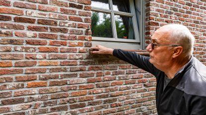 Droogte doet Vlaamse huizen barsten: komt verzekering tussen? En kan je zelf als eigenaar iets doen?