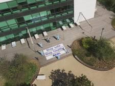 ASML in Veldhoven op aandelenbeurs duurder dan ooit