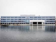 Waterschap Vechtstromen investeert maximaal tien miljoen euro in zonnevelden bij waterzuivering