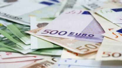 Niveau van corruptie op zes jaar tijd verdubbeld in België