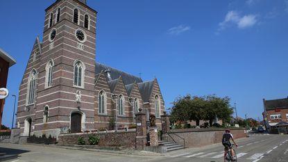Concreet plan voor kerken zonder vieringen