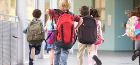 Basisscholen Zundert: nieuwbouw voor twee locaties