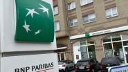 """Test Aankoop: """"BNP Paribas gijzelt klanten die pensioensparen"""""""