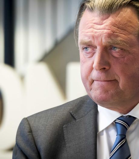 Ombudsman tevreden met 10 miljoen voor Q-koortsslachtoffers