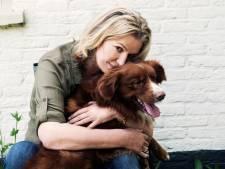 Annejet van der Zijl: 'Ik wist niet dat je zoveel pijn kunt voelen'