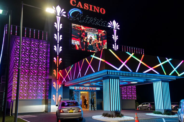 777 casino free