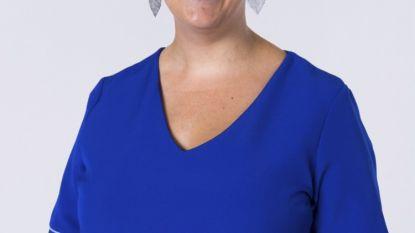 Raadslid Caroline Janssens (N-VA) tweede lijstduwer voor de Kamer