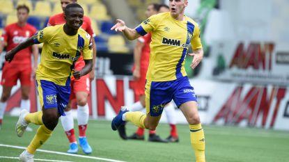 Transfer Talk (25/6). AA Gent haalt De Bruyn weg bij STVV - Stijn Wuytens van AZ naar Lommel - Anderlecht leent Musona opnieuw uit aan Eupen
