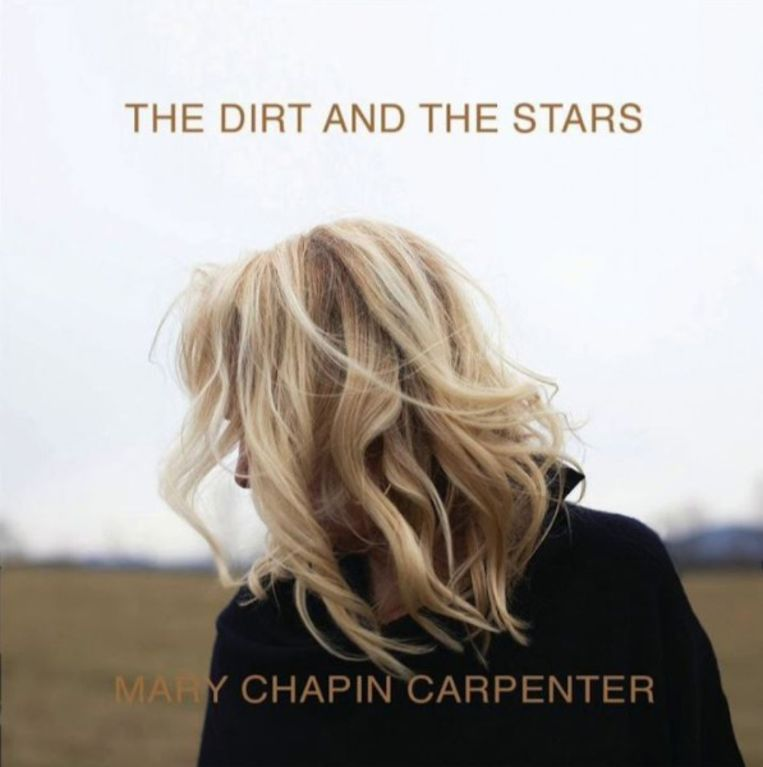 Mary Chapin Carpenter, Farther Along and Further in Beeld
