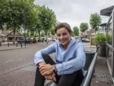 Somerense Renée Slegers hoofdcoach in Zweedse eredivisie voor vrouwen