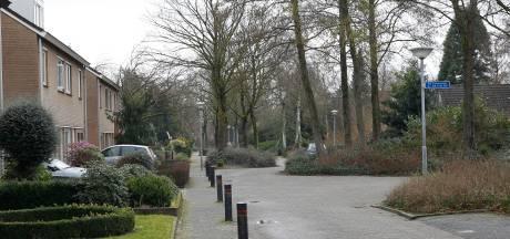 Samenspraak succesvol ingezet bij renovatie 't Look in Veldhoven