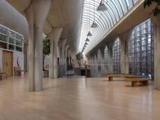 Cel-eis voor Griek (53) die met 5000 XTC-pillen vanaf Eindhoven Airport wilde vliegen