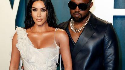 Van sexy realityster tot gewiekste advocate: de volgende transformatie van Kim Kardashian
