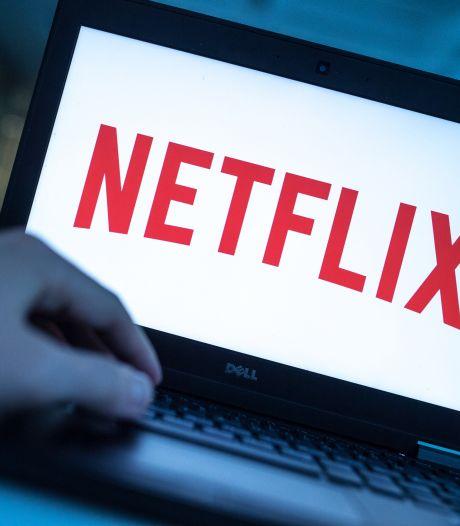 """On sait enfin d'où vient le fameux """"Toudoum"""" de Netflix"""