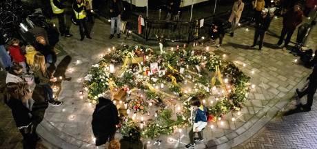 Drentse politie onderzoekt incidenten met mogelijke pedojagers
