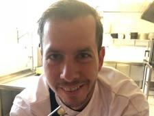 Restaurantgast vindt parel in oester: 'We gaan hem taxeren'