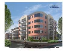 Prinsenborgh: Van kantoor tot appartement in Nijverdal