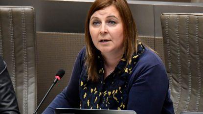 Antwerps bestuursakkoord in gevaar? Gemeenteraadslid Güler Turan (sp.a) roept partijleden op om tegen te stemmen