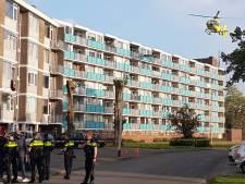 'Ruzie om geld' leidde tot fatale steekpartij in Breda: 'Hij heeft er veel spijt van'