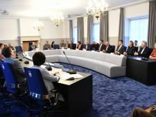 Ergernis over open-eindjes-beleid in Hilvarenbeek