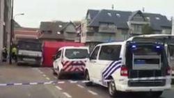 Vrouw (79) overleden na aanrijding door vuilniswagen in De Panne
