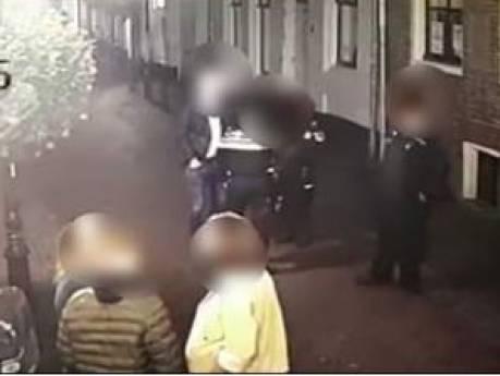 Politieagenten gewond na gevecht met dronken man in IJsselstein
