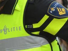Automobilist uit Bergen op Zoom gepakt voor rijden onder invloed van drugs