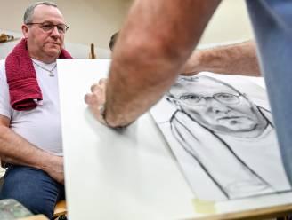 Kunstacademie zet in op afstandsonderwijs en een-op-een-lessen