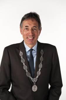 Nieuwe burgemeester Asten dinsdag bekend